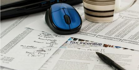 ¿Qué es un KPI financiero y por qué son tan útiles?