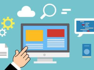 El storytelling como actor principal de las estrategias de Marketing Digital