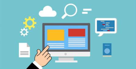 El storytelling es una estrategia de marketing que conecta con los clientes a través de emociones