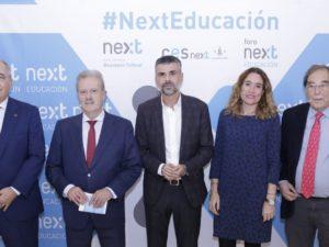 Ideas para una posible salida al laberinto catalán