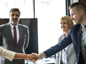 Consejos para mejorar la comunicación corporativa de una empresa