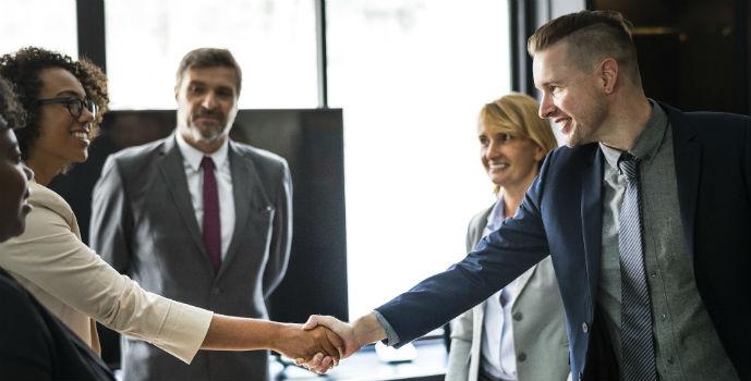 Cómo mejorar la comunicación corporativa