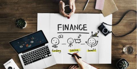 Un máster en finanzas puede evitar que tu empresa sea el próximo thomas cook