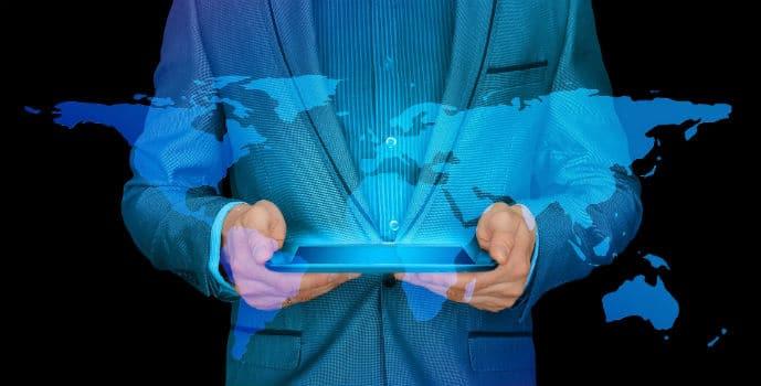 ¿Qué diferencias hay entre internacionalizar y exportar?