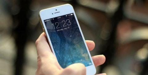 La Ciberseguridad es uno de los retos de la tecnología 5G
