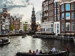 El turismo sostenible y la Cumbre del Clima, ¿se ha avanzado en algo?