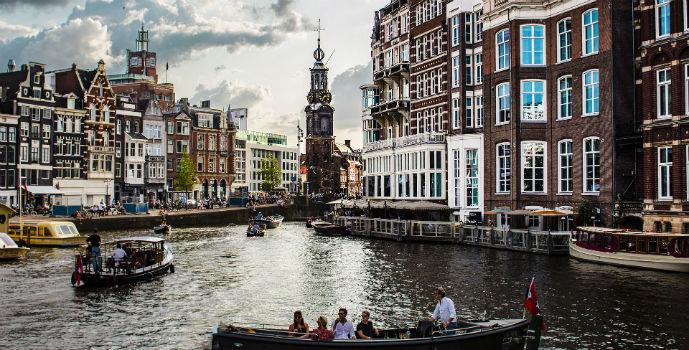 El turismo sostenible ha sido uno de los temas que se ha debatido en la Cumbre del Clima
