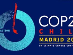 La economía circular, una de las claves de la Cumbre del Clima de Madrid