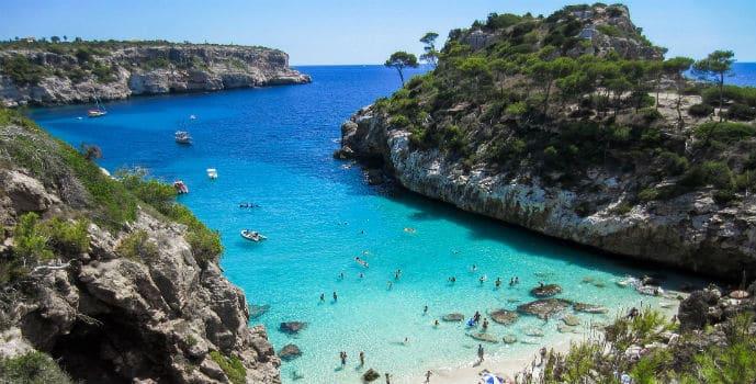 El peso del Turismo y la Inteligencia Turística del nuevo Gobierno