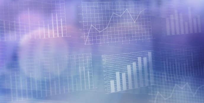 La métrica digital en el Máster en Finanzas de Next IBS