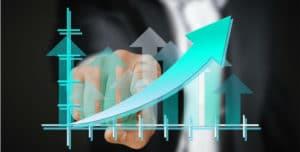 Beneficios del Business Intelligence