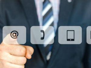 ¿Cuál es el perfil profesional de un director de Comunicación?