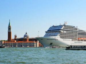 El Turismo Sostenible, uno de los principales protagonistas de FITUR 2020