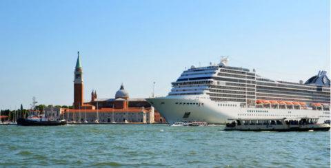 El Turismo Sostenible será uno de los protagonistas de Fitur