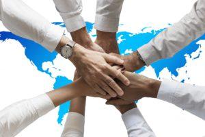 Claves de la internacionalización de las pymes