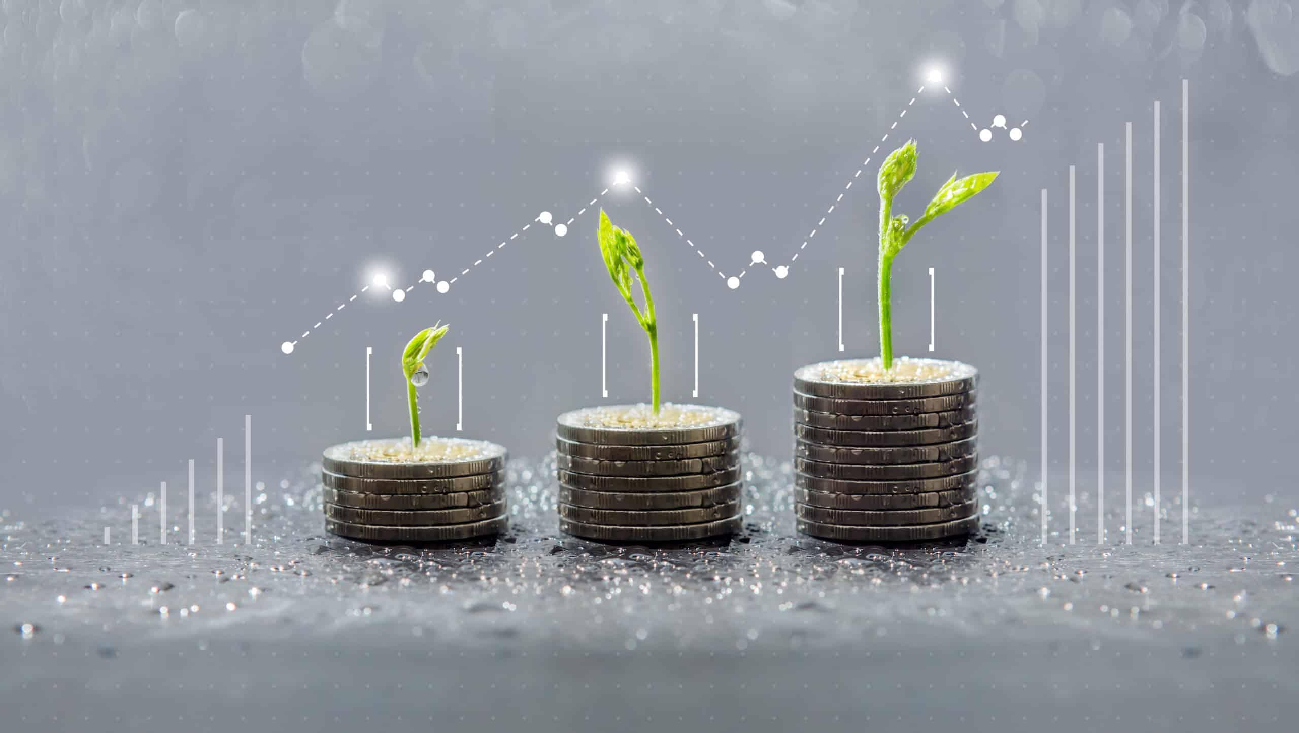 Economía-verde