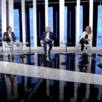 Foro Next Educación 'Despoblación y natalidad en Castilla y León'
