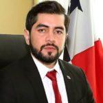 Samuel Bardayán Rivera, egresado del Máster Internacional en Creación y Aceleración Empresarial de Next Educación