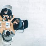 Tips para crear una empresa y atraer inversores