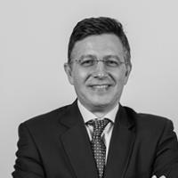 Javier Carmona Coslado